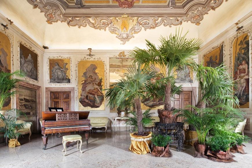 Verona-Giardino-Giusti-interior-view-2-photo-Riccardo-Gasperoni