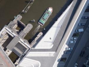 ZHA-Hamburg-River-Promenade-cover-©PietNiemann