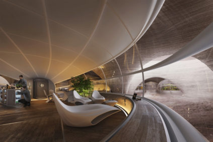 design-museum-london-moving-to-mars-hassel-studio-rendering