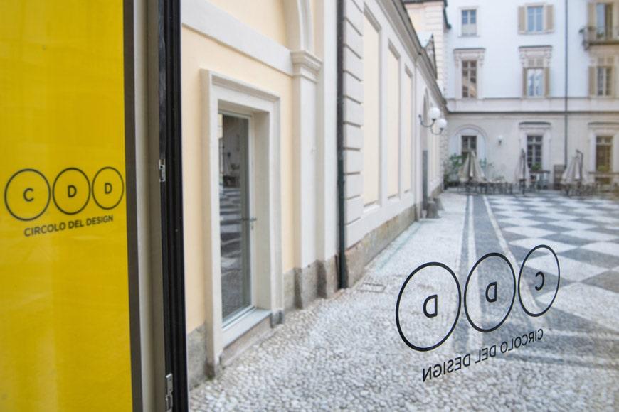Torino Design of the City-circolo-design-foto-andrea-macchia-esterno