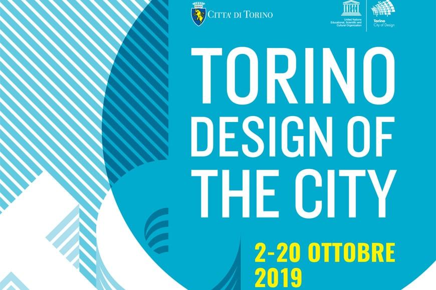 cover-image-Torino-Design-of-the-City-2019