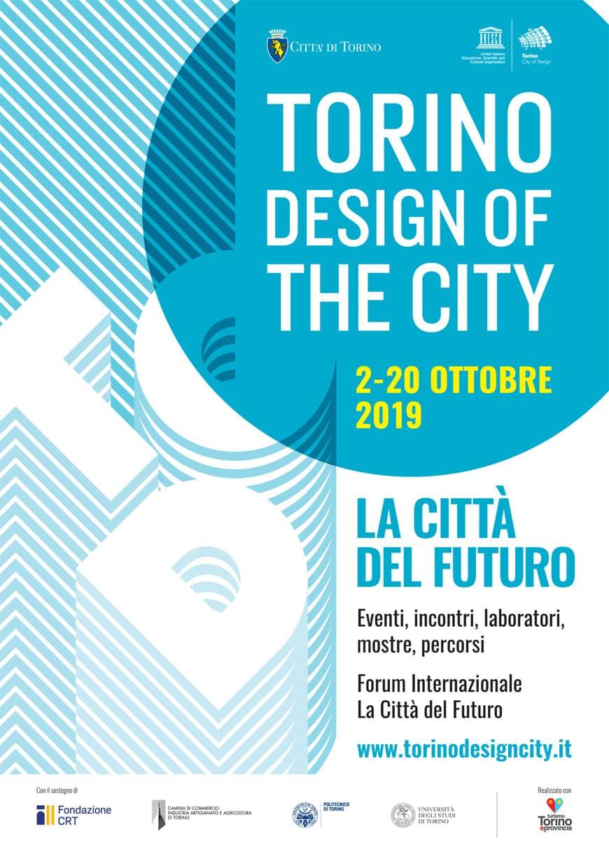 locandina-torino-design-city-2019