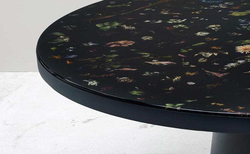 beazley-2019-20-design-Marcin-Rusak-Flora-table