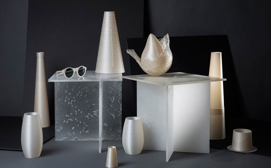 beazley-2019-20-design-bioplastic