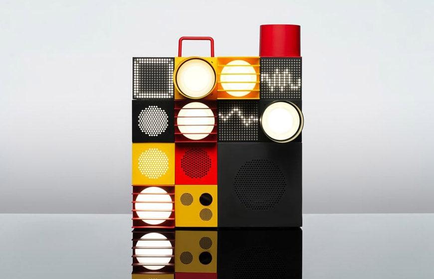beazley-2019-20-design-frekvens-audio-system