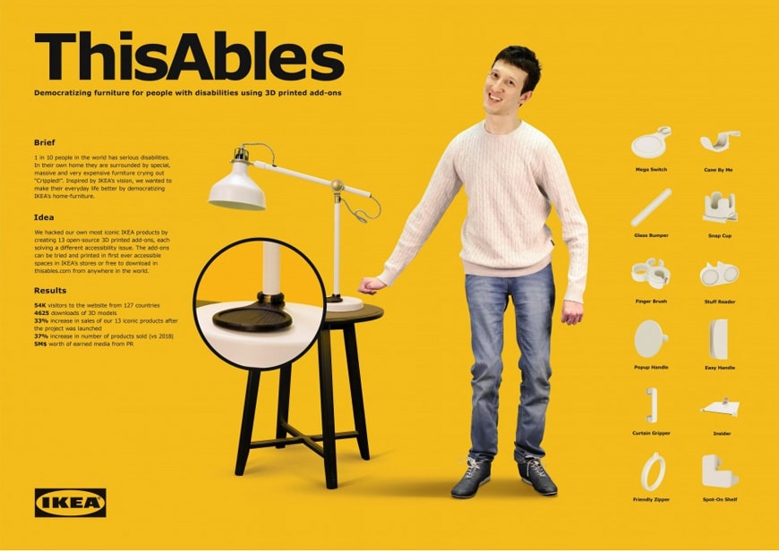 beazley-2019-20-design-ikea-thisAbles
