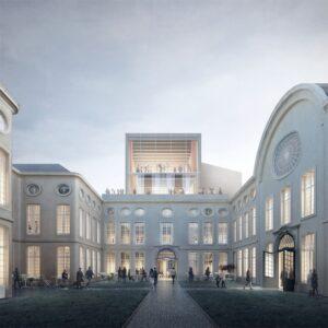 design-museum-gent-03