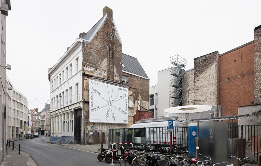 design-museum-gent-05