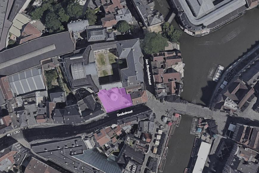 design-museum-gent-06-map