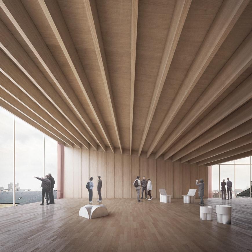 design-museum-gent-loft-interior-view