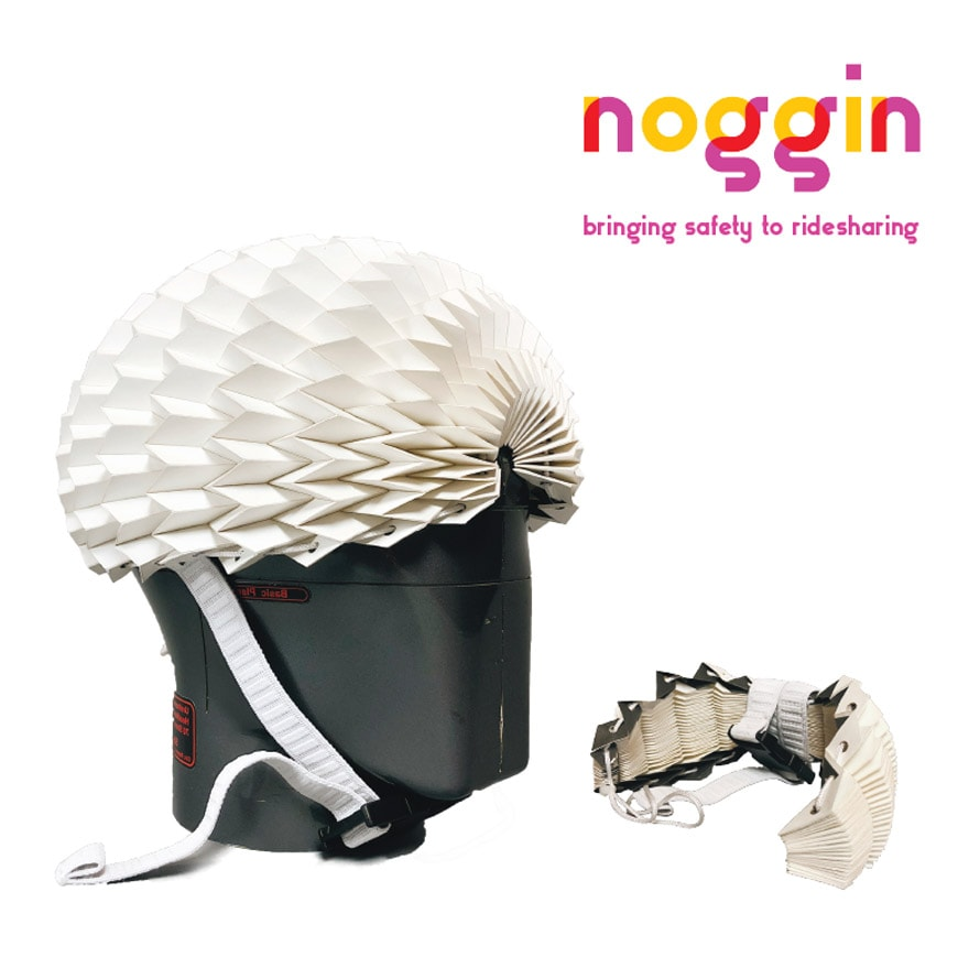 dutch-design-week-2019-noggin-helmet-1