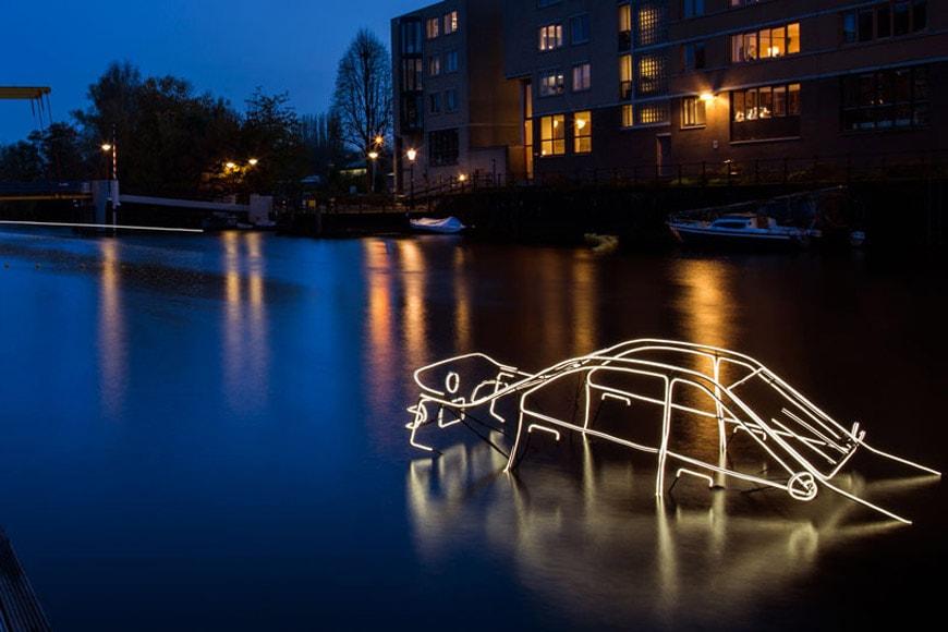 Amsterdam-light-fest-2019-Biddulph-Ryan-surface-tension