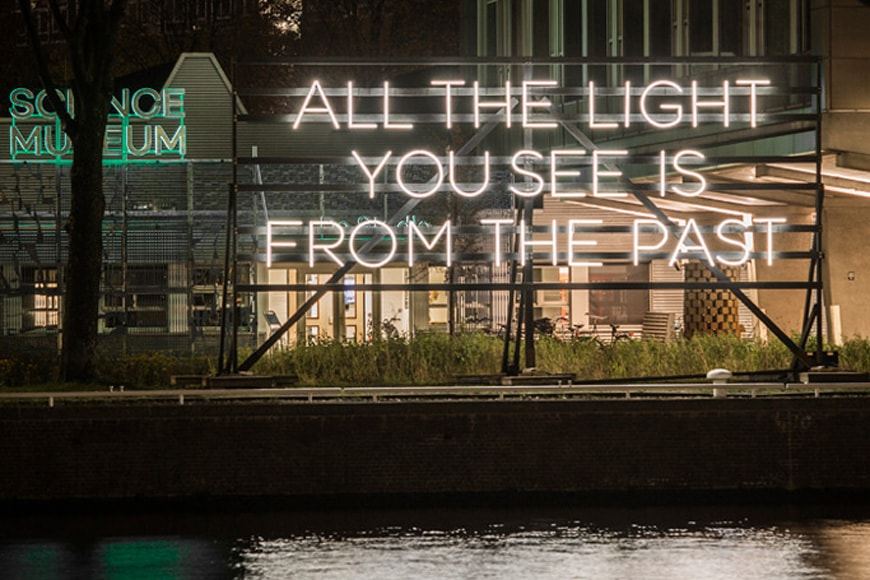 Amsterdam-light-fest-2019-Eggert-All-the-Light-you-See
