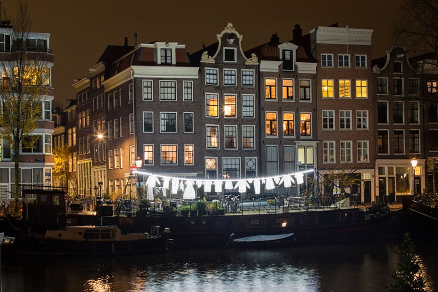 Amsterdam-light-fest-2019-Sergey-Kim-neighborhood