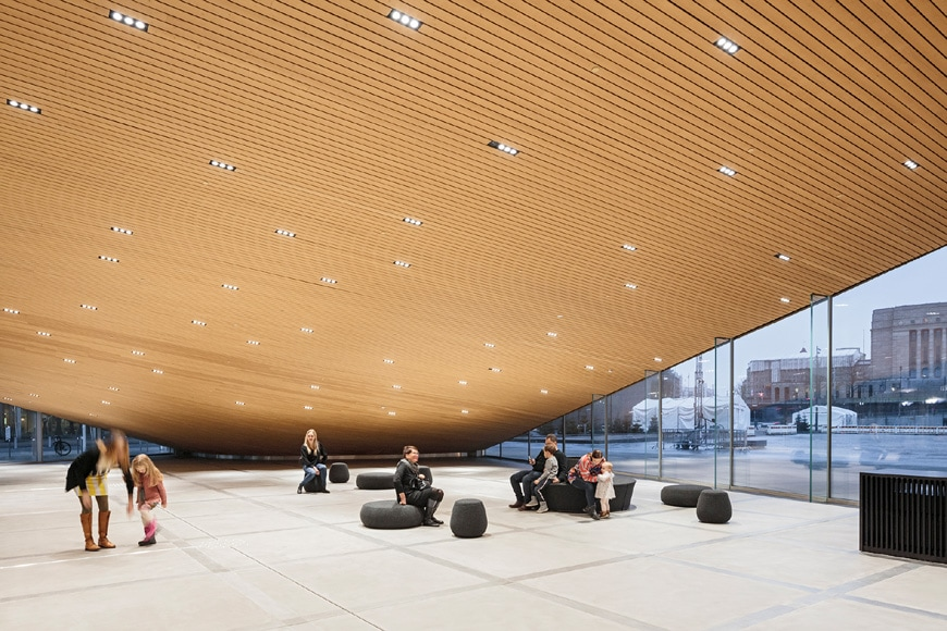 Helsinki-Central-Library-Oodi-ALA-Architects-atrium-2