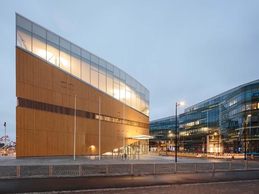 Helsinki-Central-Library-Oodi-ALA-Architects-exterior-6