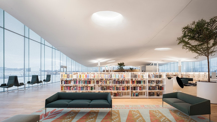 Helsinki-Central-Library-Oodi-ALA-Architects-reading-room-interior-4