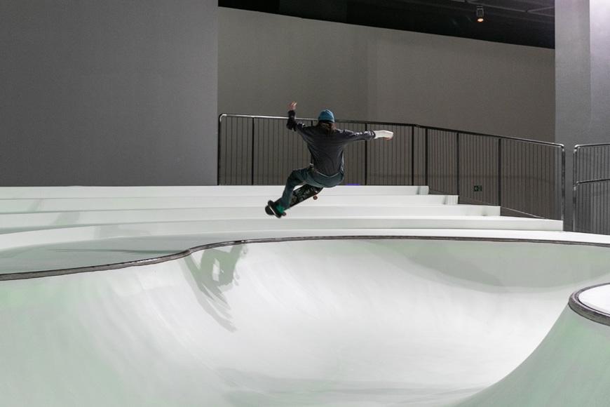 OooOoO-Triennale-Milano-2-foto-Gianluca Di Ioia