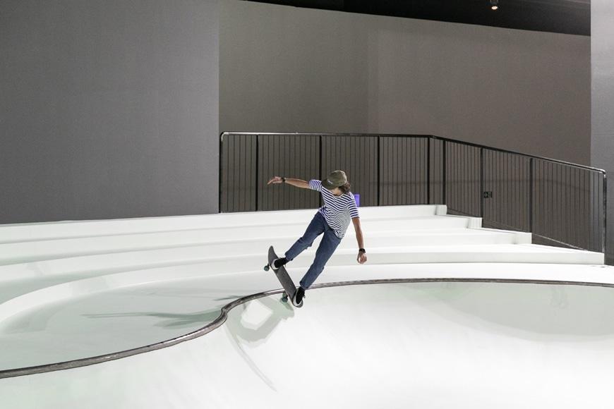 OooOoO-Triennale Milano-3-foto-Gianluca Di Ioia