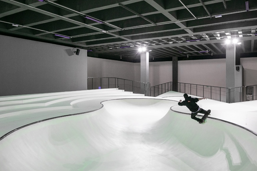 OooOoO-Triennale-Milano-5-photo-foto-Gianluca Di Ioia