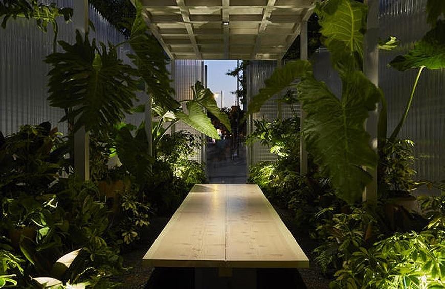 home-gardens-vertical-asif-kahn-LDF-2016