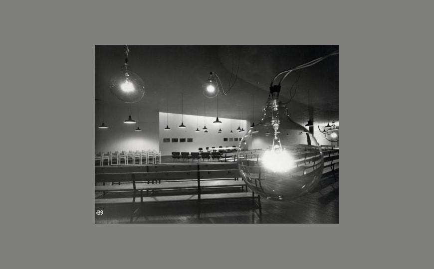 CASTIGLIONI-BULBO-FLOS-1957-courtesy-archivio-triennale-2