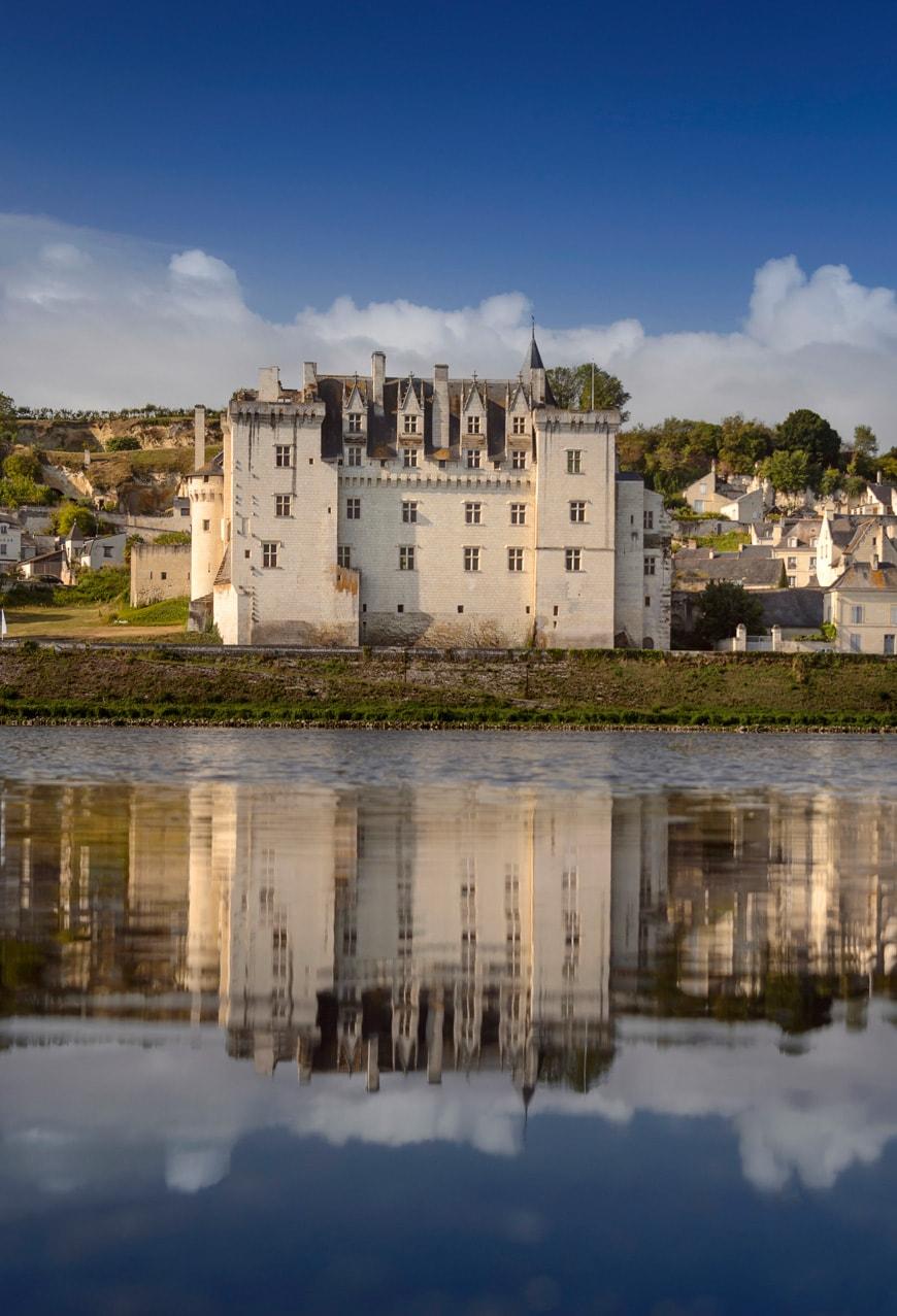 Chateau-de-Montsoreau-Museum of Contemporary Art-4