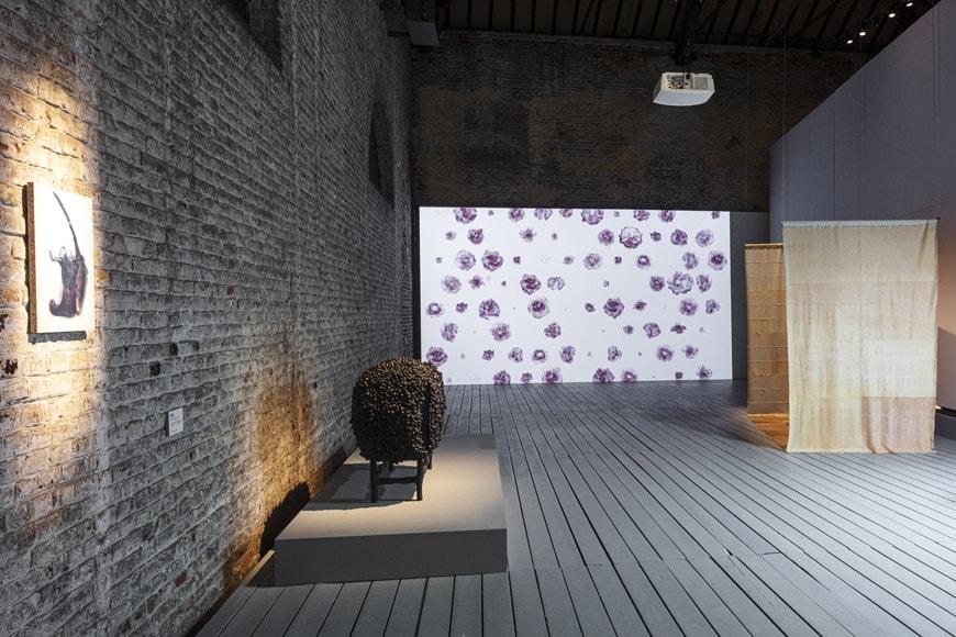 nature-morte-nature-vivante-cid-installation-view-5-c-tim-van-de-velde
