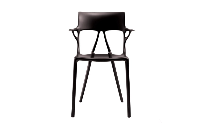 A.I.chair-kartell-01