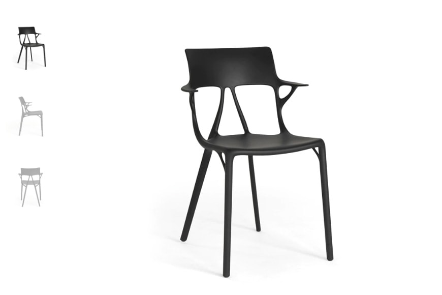 A.I.chair-kartell-02