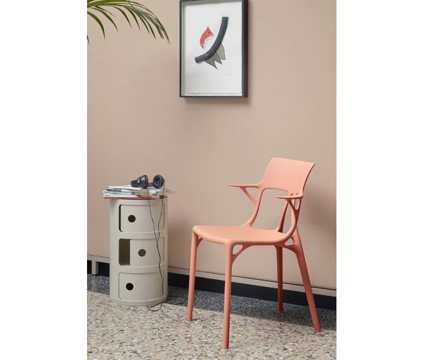 A.I.chair-kartell-03