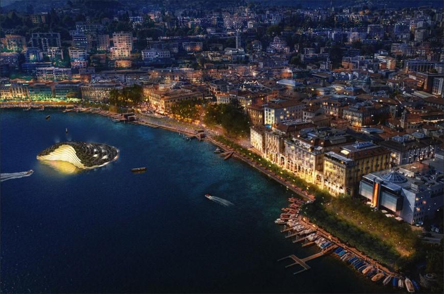 CRA-Carlo-Ratti-floating-island-Lugano-lake-00