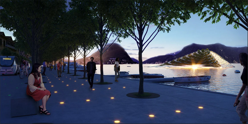 CRA-Carlo-Ratti-floating-island-Lugano-lake-01
