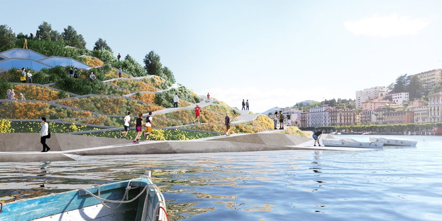 CRA-Carlo-Ratti-floating-island-Lugano-lake-02