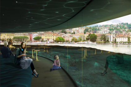 CRA-Carlo-Ratti-floating-island-Lugano-lake-cover