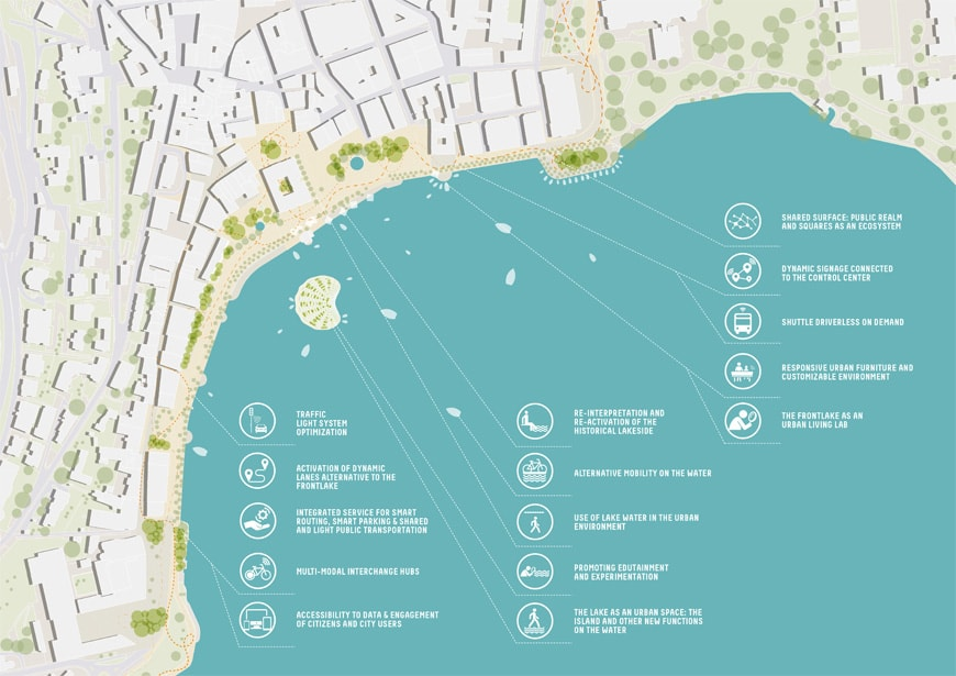 CRA-Carlo-Ratti-floating-island-Lugano-lake-dynamic-street-plan