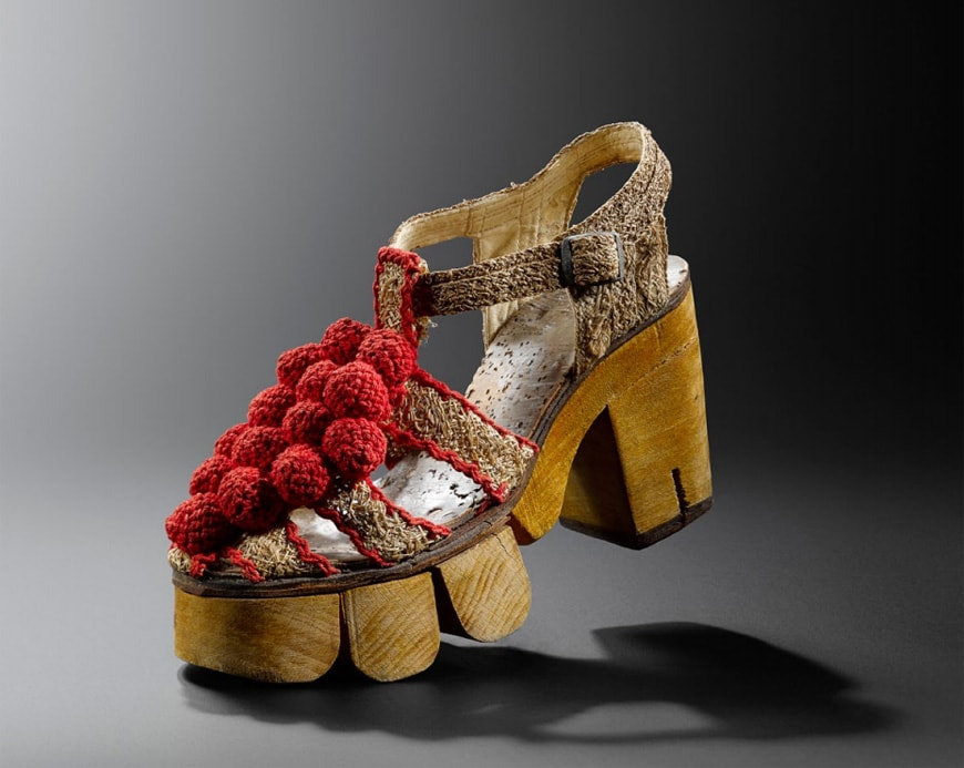 MAD-musee-des-arts-decoratifs-Paris-shoes-scarpe-03