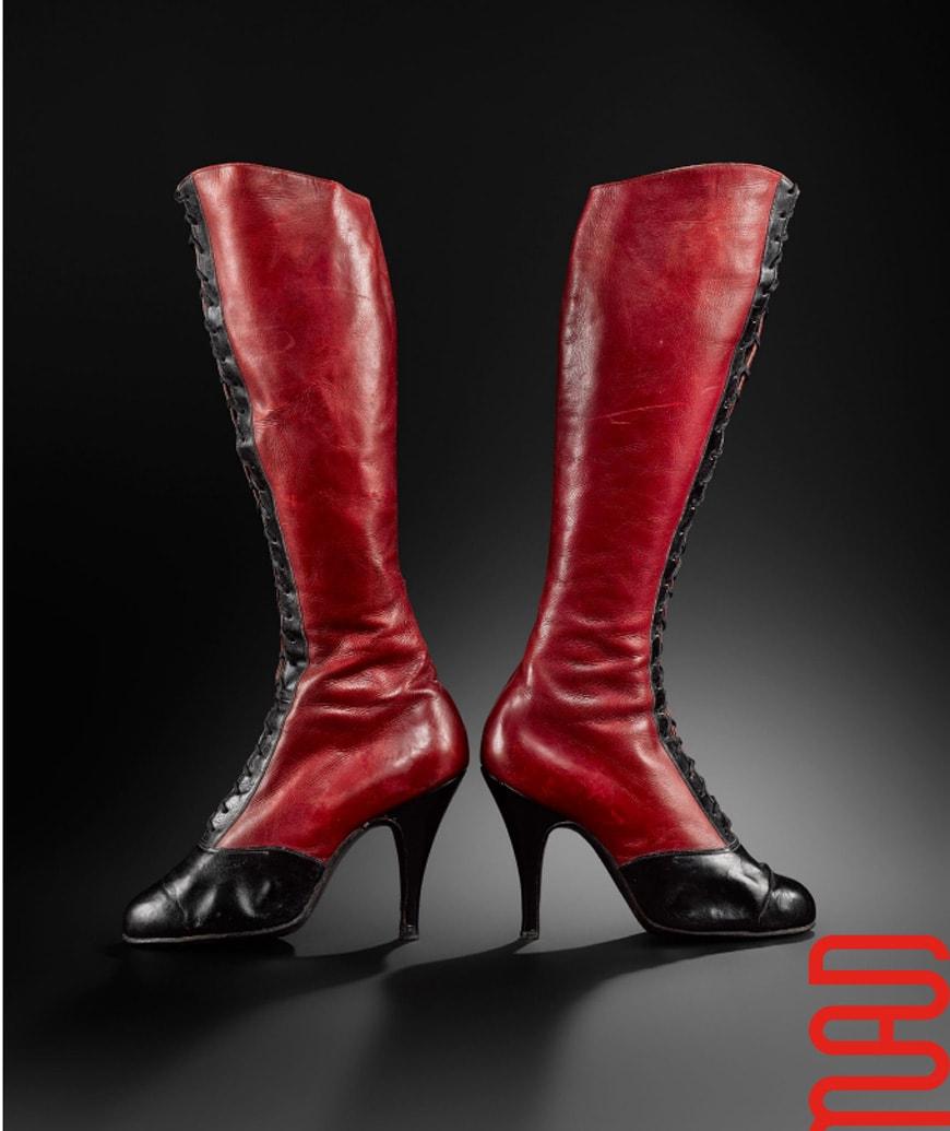 MAD-musee-des-arts-decoratifs-Shoes-scarpe-01