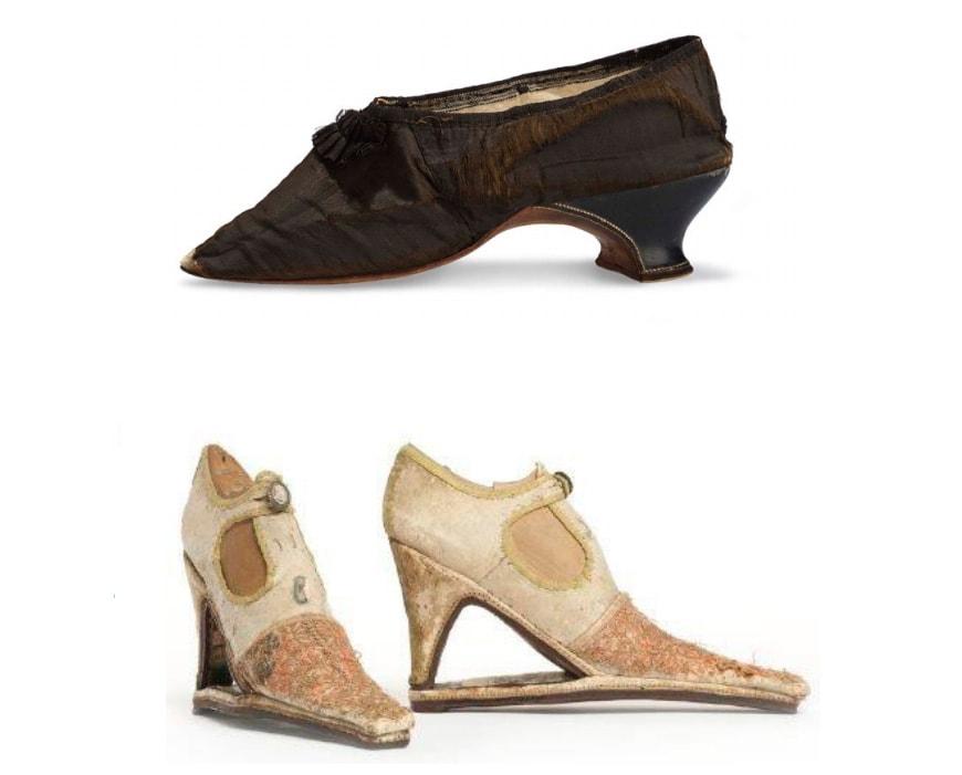 MAD-musee-des-arts-decoratifs-shoes-scarpe-02