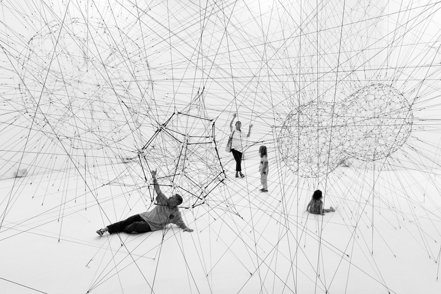 Tomas-Saraceno-FRA-PdT-Press-Palais-de-Tokio