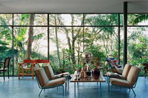 Vitra-Design-Museum-2020-Home Stories-Casa-de-Vidro