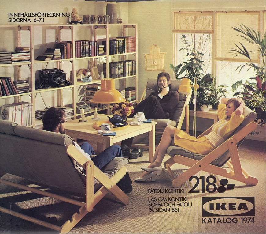 Vitra-Design-Museum-2020-Home-Stories-IKEA-1974