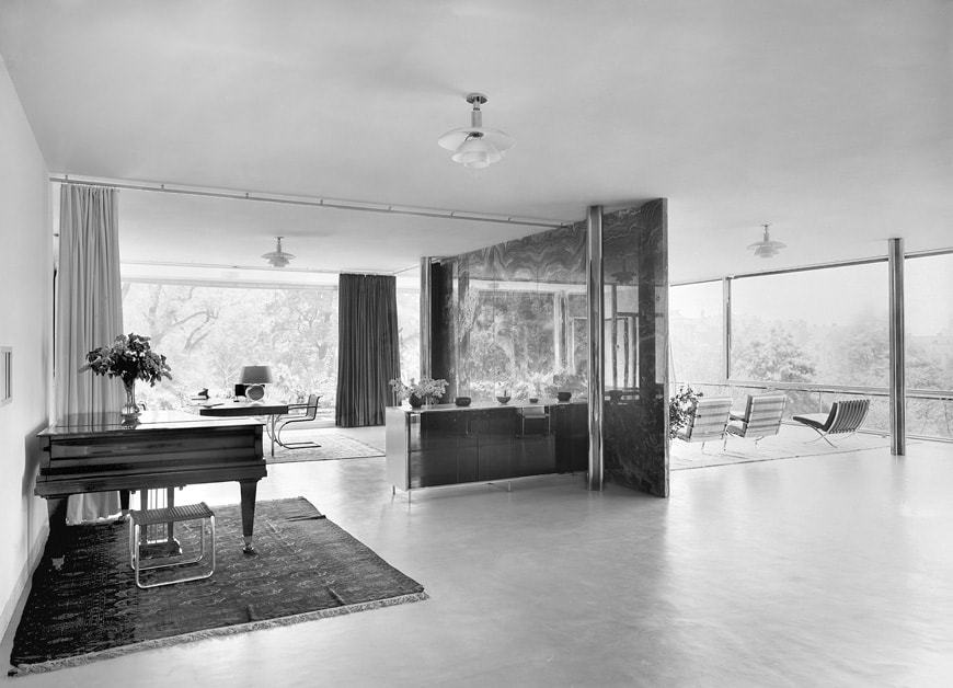 Vitra-Design-Museum-2020-Home-Stories-Mies-Tugendhat