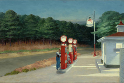 E-Hopper-Edward-Gas-MoMA-1940-LAC-Presse-beyeler-cover