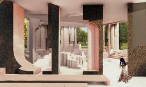 Serpentine-pavilion-2020-counterspace-detail-interior