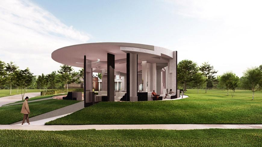 Serpentine-pavilion-2020-exterior-day