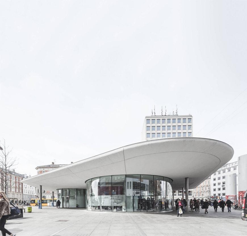 cobe-norreport-station-copenhagen-01-from Cobe-web-site