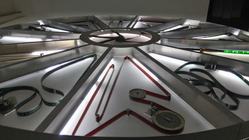 time-machine-mostra-parma-install-view-03-photo-inexhibit