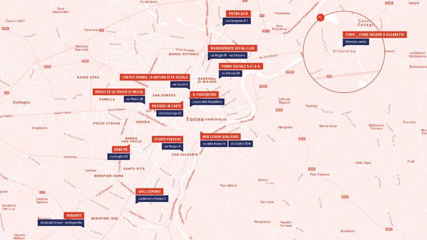 torino-bottomup-mappa vincitori