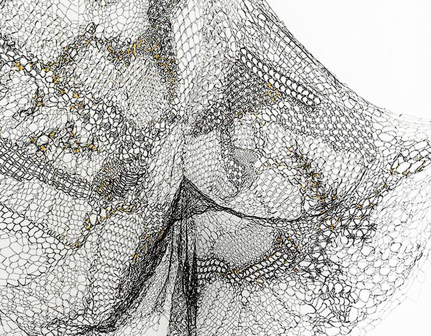 loewe-craft-prize-2020-finalists-kieok-kim-2